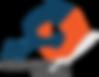 AF_logo_transparent.png