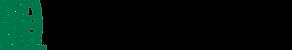 UFP Industries Logo Horizonal_GrnBlk_Crp