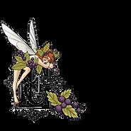 Elderberry-Springs-logo_Color-Version-Lo