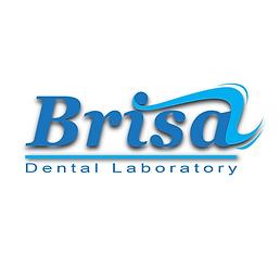 Brisa Dental Laboratoty