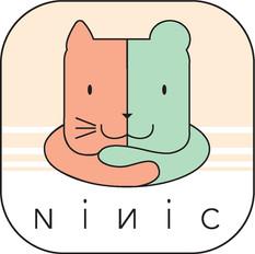 NiNiC