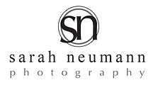Sarah Neumann Photography