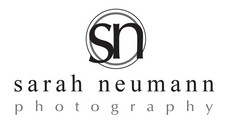 Sarah Neumann Photography