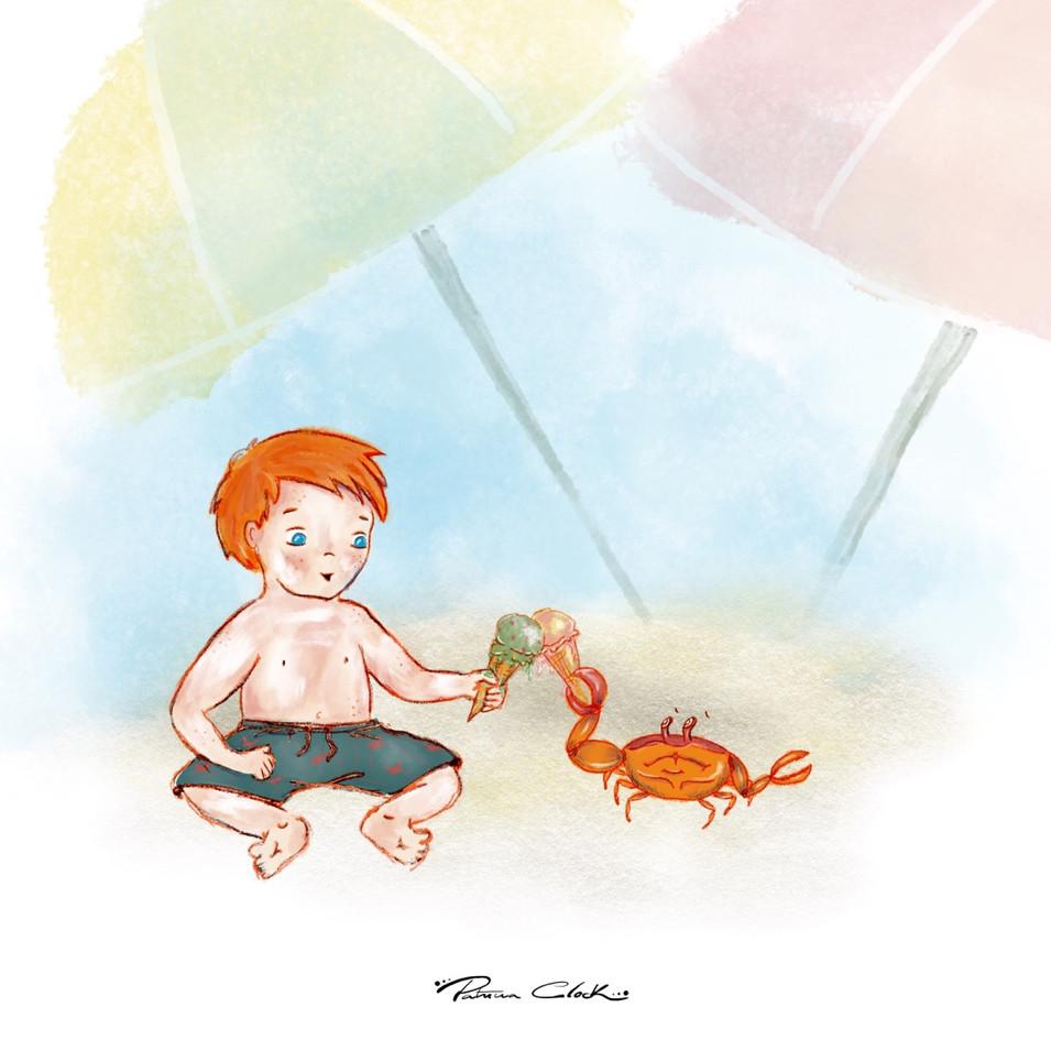 Boy+crab2:72.jpg