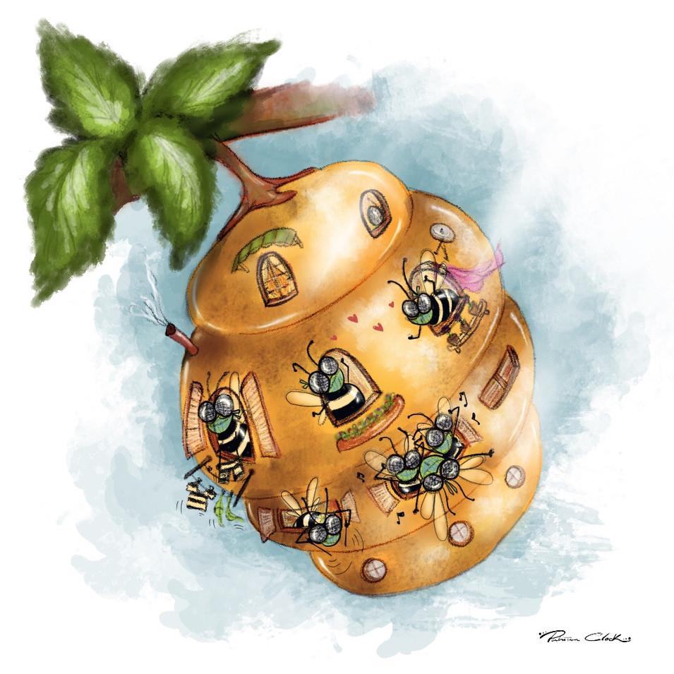 Bees72dpi.jpg