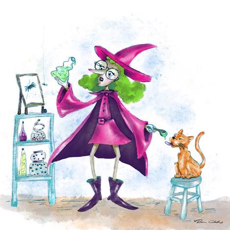 Witch+Cat2:72.jpg