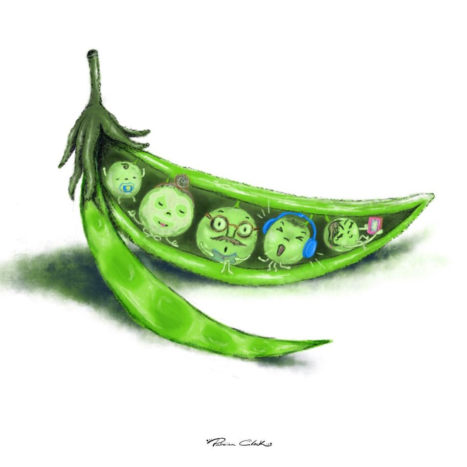 Pea Family.jpg