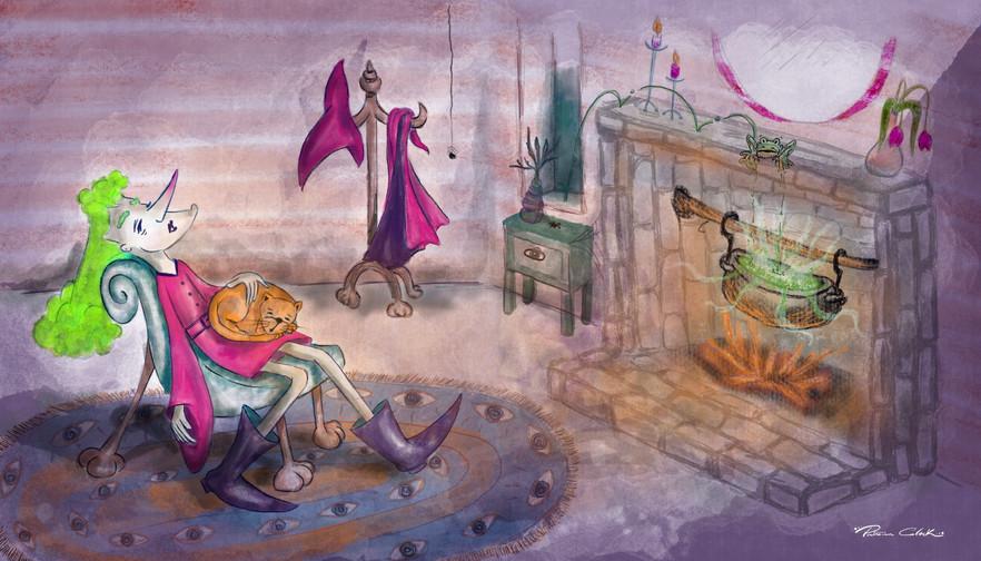 Witch+Cat1:72.jpg