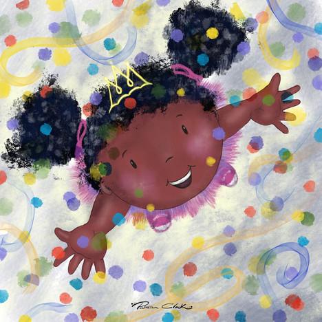 Carnaval:Confeti joy72.jpg