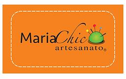 MariaChic