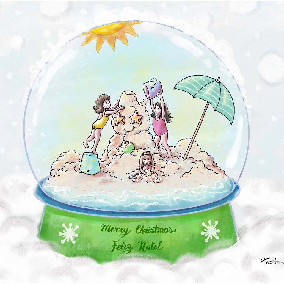 Christmas memory72.jpg