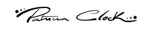 _Signature_1.png
