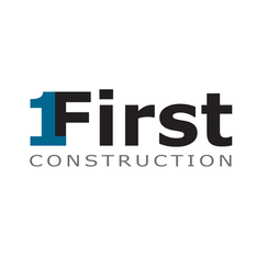 FIRST construction