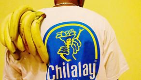 Chiquita T-shirts