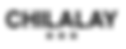 Chilalay logo black .png