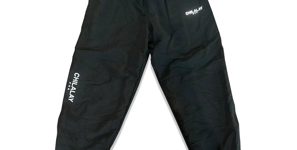 3M PANTS (BLACK)