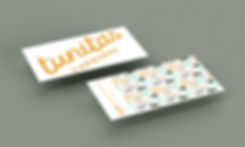Mockup_Business_Card.jpg