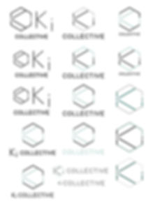 Logo_2020-31.jpg
