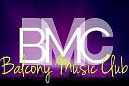 BMC Balcony Club New Orleans