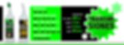 Aditivos transmisiones sae 90 sae 140 Plus Motori