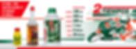 Aceite lubricante 2 tiempos aceite y aditivos Plus Motori