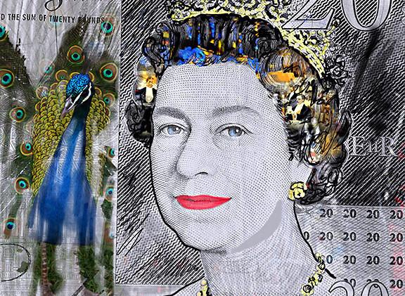The Queen N2