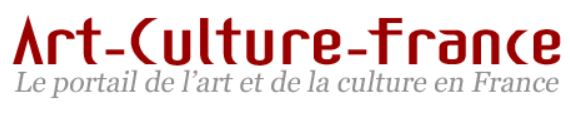 ArtCultureFrance-LOGO