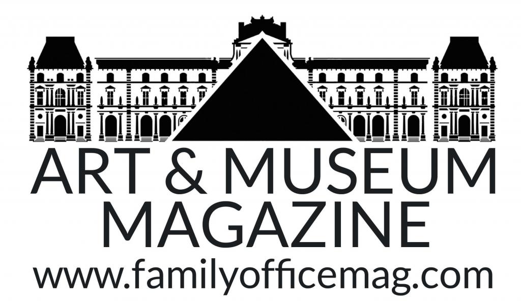 art-museum-magazine-1024x594