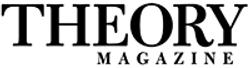 theory-magazine-logo