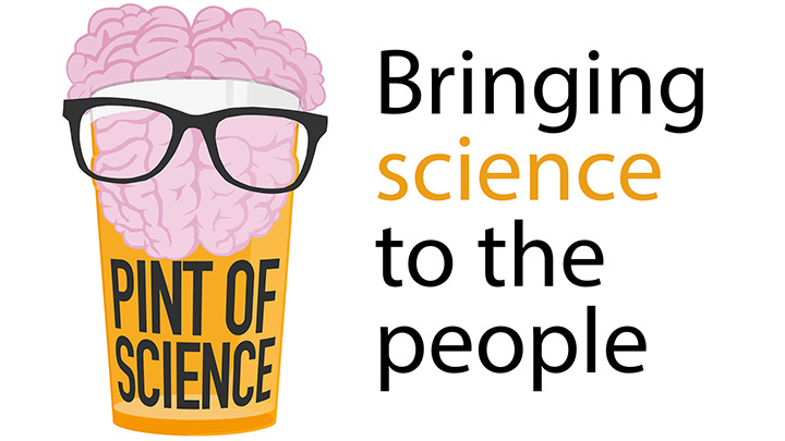PINT-OF-SCIENCE-LOGO