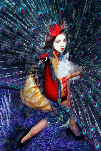 Geisha N1