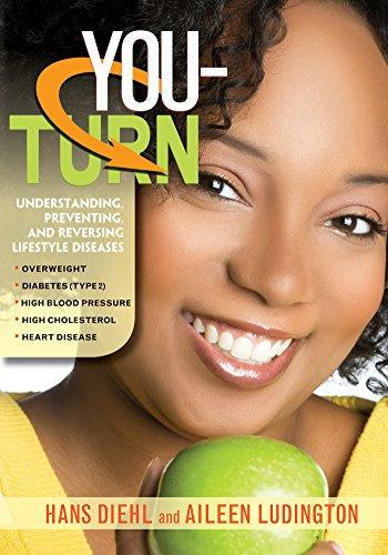 You-Turn
