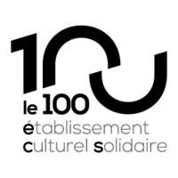 100ECS