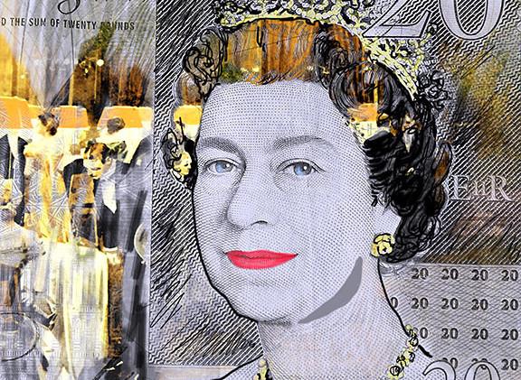 The Queen N4