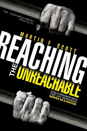 Reaching the Unreachable