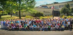 employees-2013_17982139208_o.jpg