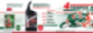 Lubricantes aceite y aditivos Plus Motori Aditivo 4 tiempos