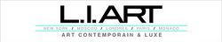 logo-liart-fr