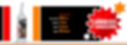 Lubricantes aceite y aditivos Plus Motori Direcciones hidráulicas Direction AA15