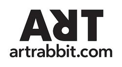 ArtRabbit