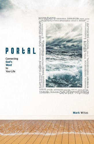 Portal: Connecting God's Word to Your Life