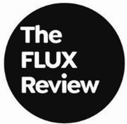 The FLUX Review - LOGO