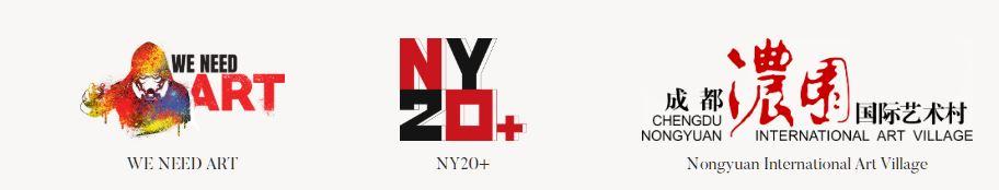 NY20-China-LOGOS