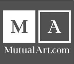 MutualArt