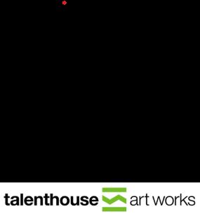 TalentHouseLOGO