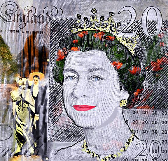 The Queen N1