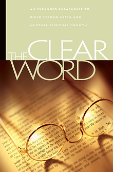Clear Word NEW Paper-2x3.png