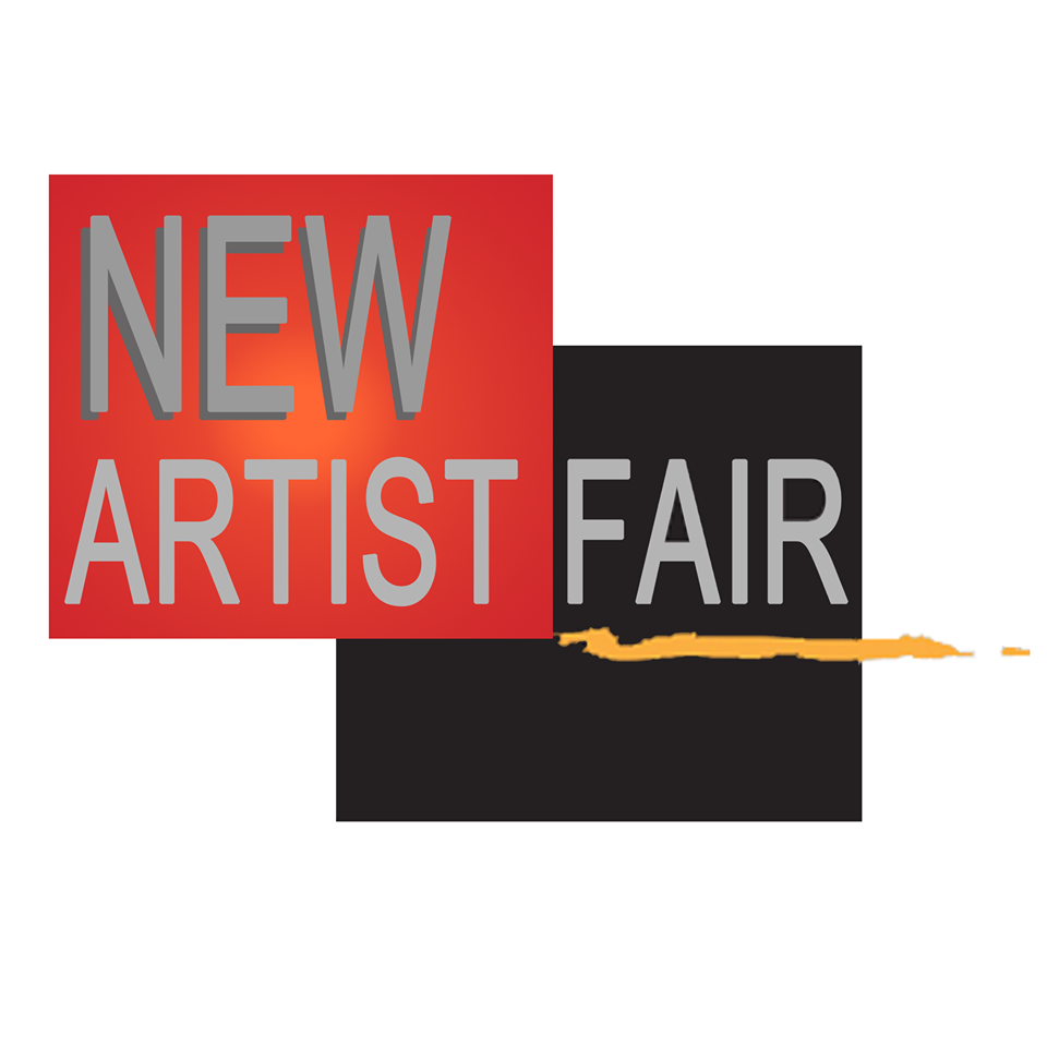NewArtistFair