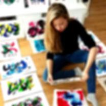 StephanieMacKenzie-BioPhoto-ArtInOffices