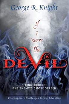 If I Were the Devil